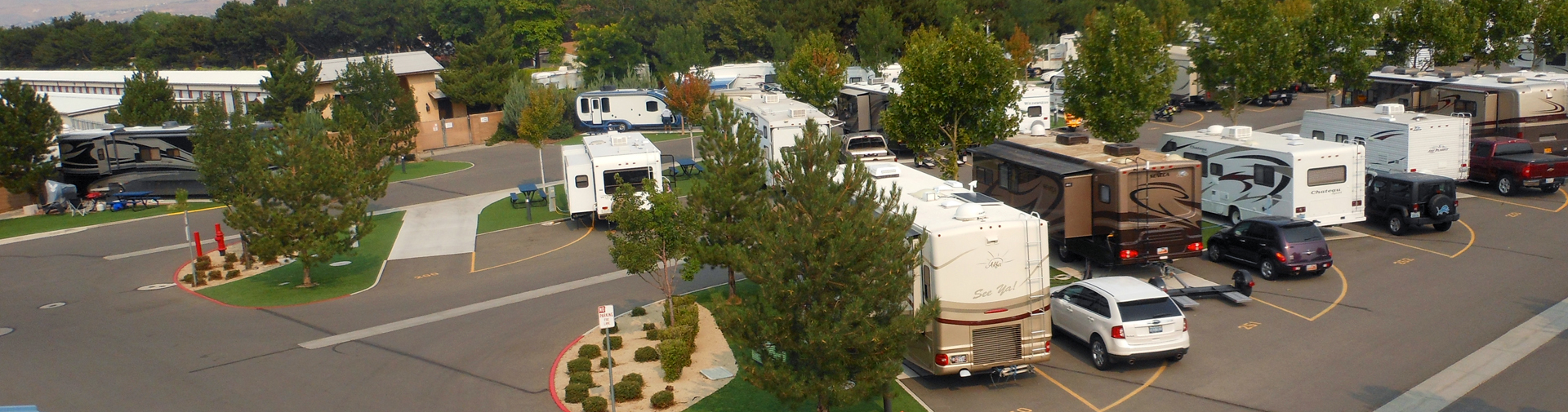 Rv Parks In Nevada Park Imghd Co